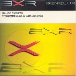 mauro-picotto-proximus-medley-with-adiemus-bxr-benelux-bx1010002