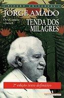 Tenda Dos Milagres (Vol. X) O.C.