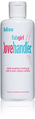 bliss The Lovehandler, 8.5 fl. oz.