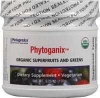 Phytoganix 5.35 Ounces