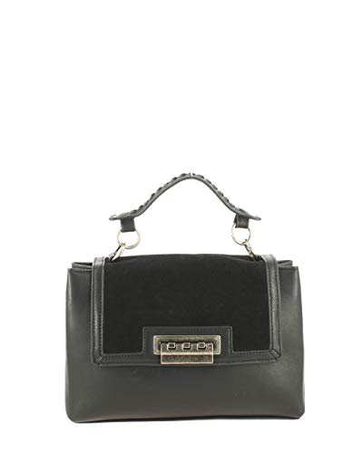 Size Cross One body Bag Nin Nat Women's Et Black CnqI8t