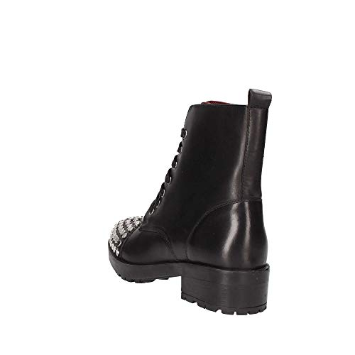 Apepazza BST09 Women BST09 Boot Boot Apepazza Women 7RFPdq