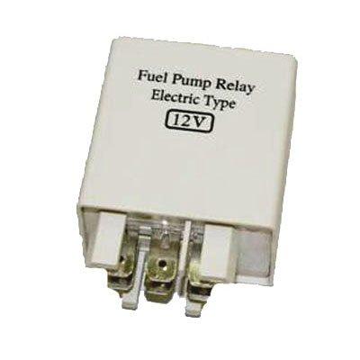 VOLVO 240 244 245 740 760 780 940 Fuel Pump Relay NEW