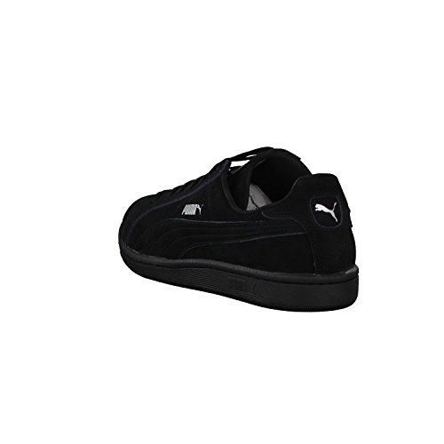 Puma Mens Smash Buck Mono Shoes