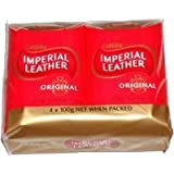 Cussons Imperial Leather Soap