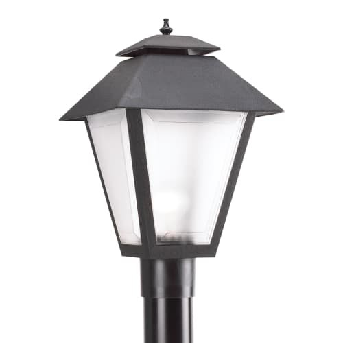 Residential Led Post Lights in Florida - 3