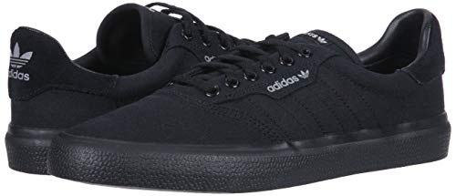 Grey Shoe Skate US M adidas 5 Originals Black 3MC 6 q1P77Aw