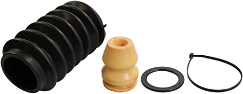 (Monroe 63619 Strut-Mate Strut Boot Kit)