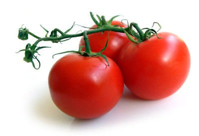 (25+ Quality Sweet Superior Quality Organic Campari Tomato Seeds-D 47)