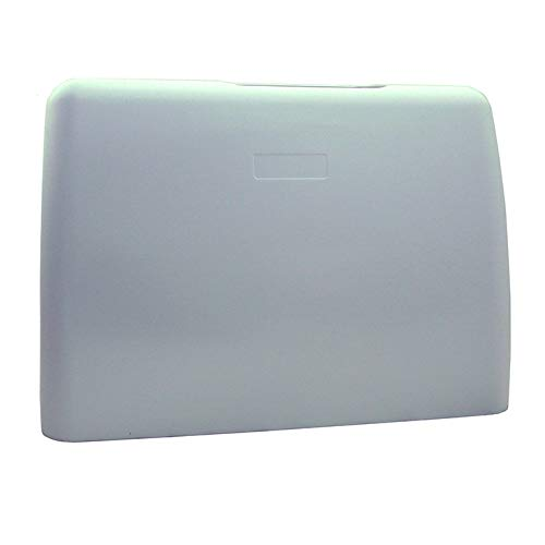 Janome Hard Cover DC5100 7330 8077 Plus More Listed