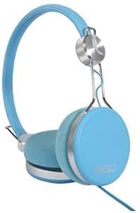 Wesc Banjo Ocean - Auriculares