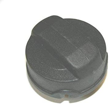 Astra G /& H//Combo /& Corsa B /& C /& Meriva 90501145 tapa de llenado de combustible