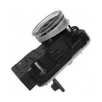 Ignition Starter Switch Standard US-349