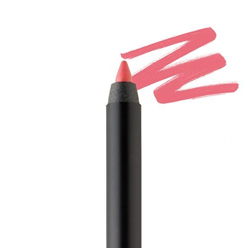 bh cosmetics lip liner - 9