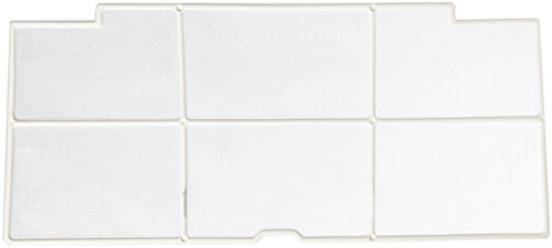 Frigidaire 5304476794 Air Conditioner Filter