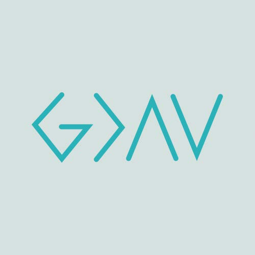 RDW God is Greater than Highs & Lows Sticker - Decal - Die Cut - religious I love Jesus is great good saved faith v2 - Teal 4.00