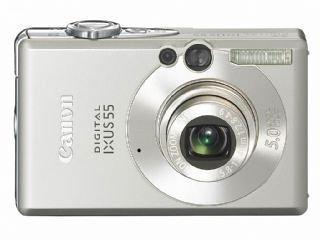 Fotocamera canon digital ixus 105 pink 47