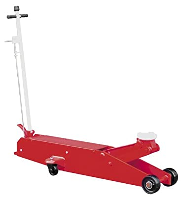 Astro 500EX 5-Ton Capacity Hydraulic Floor Jack