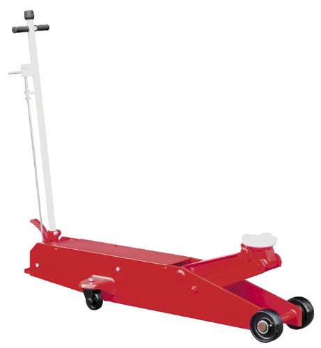 Astro 500ex 5 ton capacity hydraulic floor jack mh depot for 10 ton floor jack for sale