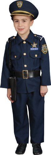 Policeman Costume for Kids  sc 1 st  Best Costumes for Halloween & Policeman Costume for Kids - Best Costumes for Halloween
