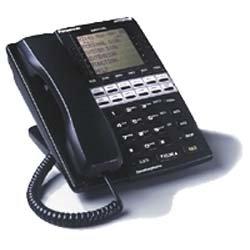 Super Lcd Speakerphone - 1