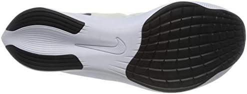 NIKE Zoom Fly 3, Zapatillas de Running para Hombre