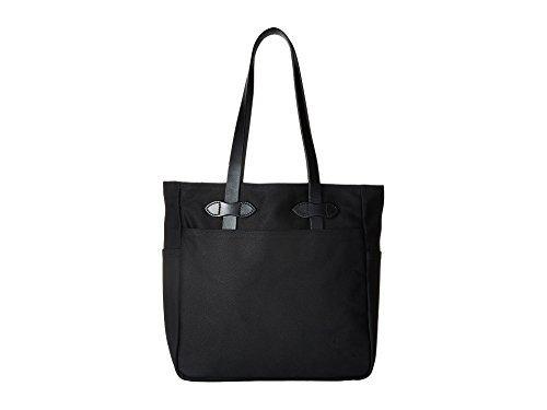 Filson Unisex Tote Bag W/Out Zipper Otter Green1 Handbag