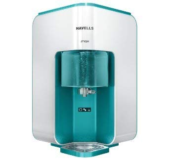 Havells Max 8 Liter