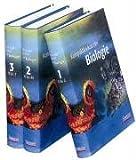 Kompaktlexikon der Biologie: Gesamtausgabe in drei Bänden