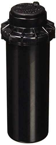 Pop Sprinkler Rotor Up - Hunter PGP-ADJ-B 4
