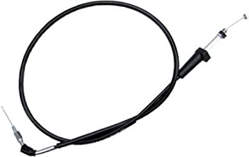 BossBearing Rear Hand Park Brake Cable for Honda TRX400FGA Rancher 4x4 AT GPScape 2004 2005 2006 2007