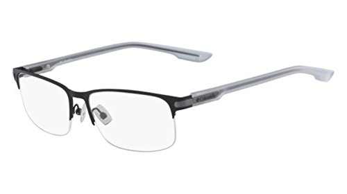 - Eyeglasses Columbia C 3015 002 SATIN BLACK/CRYSTAL