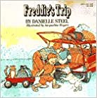 FREDDIE'S TRIP (A Picture Yearling book)