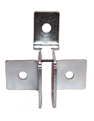GENIE Garage Openers 19792B Bracket product image