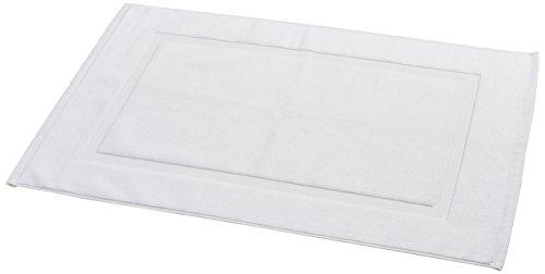 AmazonBasics Banded Bath Mat