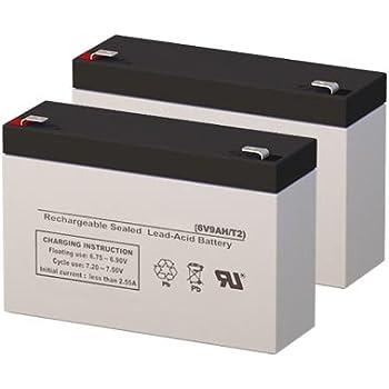 apc sc1500 ups replacement batteries set of. Black Bedroom Furniture Sets. Home Design Ideas