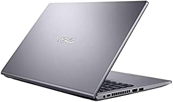 ASUS Vivobook D509DA-BR128 - Portátil de 15.6