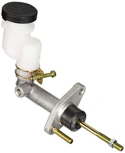 Air Pressure Centric Parts 136.02001 Clutch Master