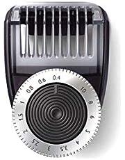 Philips opzetkam met 14 lengte-instellingen voor Oneblade Pro scheermes 42203626161