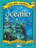 Los dos leemos-el Oceano, Sindy McKay, 1891327860