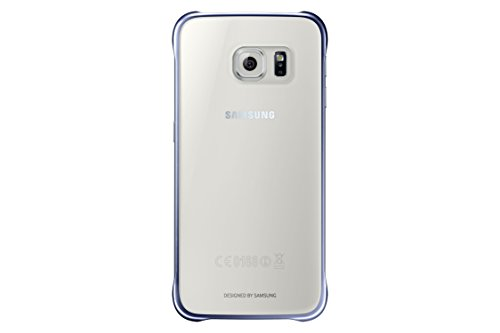 Samsung Protective Cover Galaxy S6