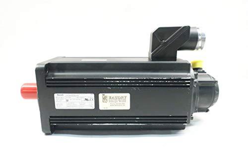 REXROTH MHD093B-058-NG1-BA SERVO Motor 3PH 600V-AC 17.5NM D636258 from Rexroth