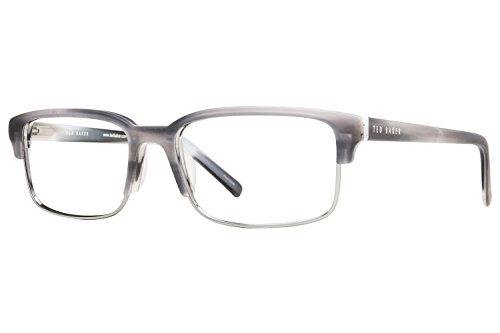 Ted Baker B336 Mens Eyeglass Frames - - Ted Glasses Baker Designer