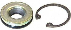 Santech Industries MT2279 A//C Compressor Shaft Seal Kit
