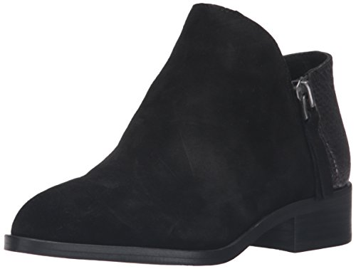 Very Greyson Ankle Black Women's Volatile Bootie 4rqa4OY