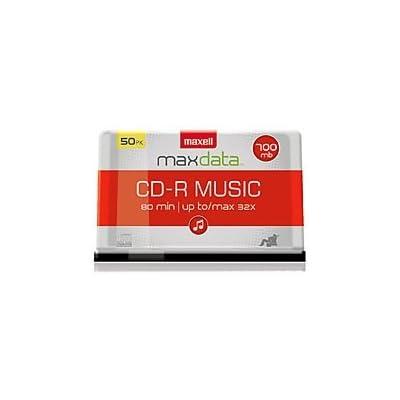 maxell-625156-premium-quality-recording