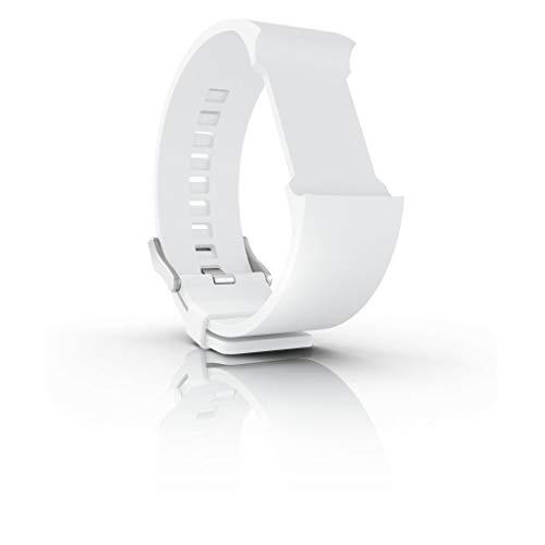 Pulseira para Sony Smartwatch 1, Sony, SE1WHITE, Branco