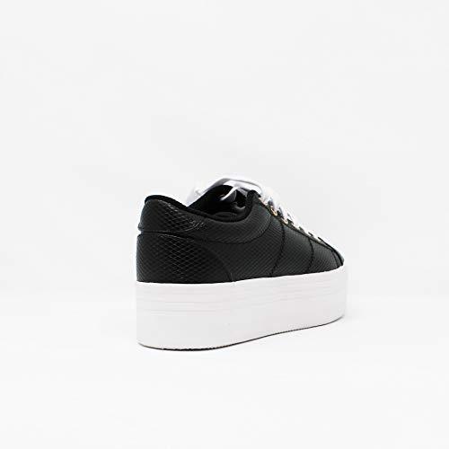 Black Sneakers Zomg Play Jc Sneakers Jc Play qFSYxwg01q