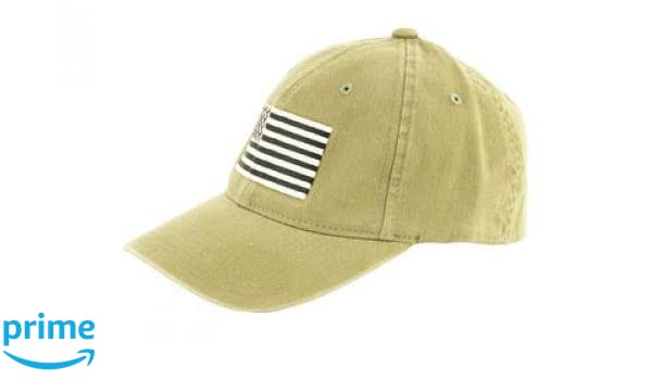 Amazon.com   Pipe Hitter s Union American Flag Hat 7e2d9faedc9