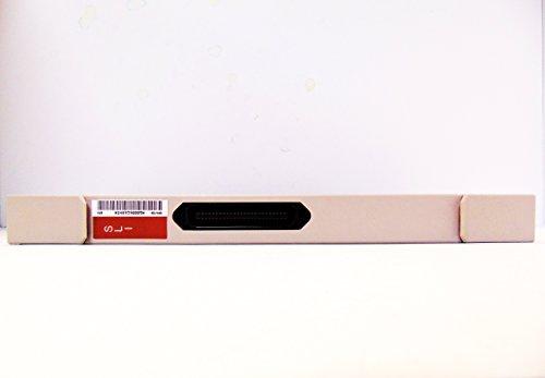 Samsung Prostar DCS/iDCS 500 SLI Single Line Interface Card KP40DB4S/XAR Samsung Dcs Card